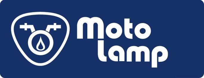 Motolamp